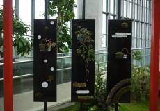 奇跡の星の植物館 あわじガーデンルネサンス2019 イベント 淡路夢舞台