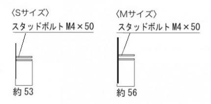 オンリーワン 表札 ベルダ KS1-A036A KS1-A036E KS1-A036B KS1-A036F KS1-A036C KS1-A036G KS1-A036D KS1-A036H KS1-A036J KS1-A036M KS1-A036K KS1-A036N KS1-A036I KS1-A036L