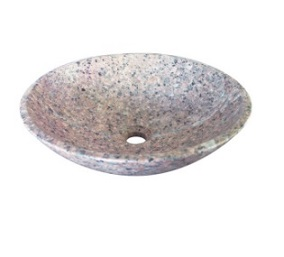 ec3002石の水鉢1