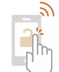 リクシル スマートフォンと連携