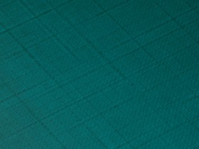 防汚テント パラソリア オーニング エクステリア YKKap