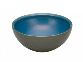mz3gp4bl信楽焼ブルー