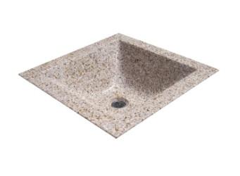 ec3007 石の水鉢4