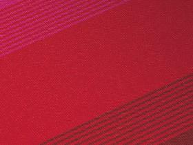 ファブリック調テント パラソリア オーニング エクステリア YKKap