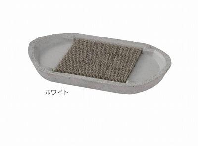 水栓パンFUNE022