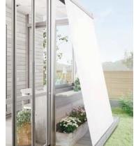 オプション スタイルシェード ガーデンルームGF LIXIL