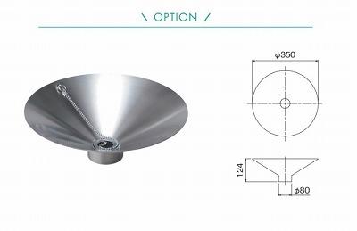 湯水混合水栓柱 hv3g16ps