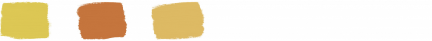 apoa, CHALK PAINT, DIY, アニースローン, アニースローンペイント, アポア, インテリア, エクステリア, シャービック, シンプル, ストッキスト, チョークペイント, デザイン, デザイン住宅, ナチュラル, ペンキ, リノベーション, リフォーム, 三重県, 三重県津市, 名古屋市, 四日市, 塗料, 店舗デザイン, 店舗併用住宅, 店舗設計, 新築, 新築住宅, 水性, 水性塗料, 注文住宅, 津市, 設計施工, 販売店