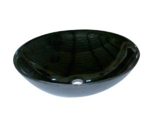 ec3004 石の水鉢3