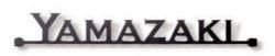 オンリーワン 表札 ニューヨークスタイル タイプ4 IP1-22-4-B マットブラック IP1-22-4-S シルバー IP1-22-4-G 真鍮製オールド