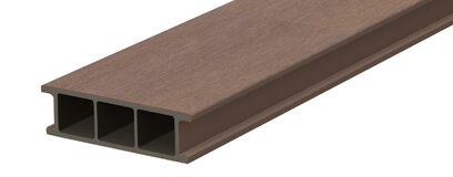 床板 樹ら楽ステージ ガーデンスペース デッキ LIXIL
