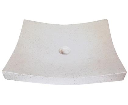 jb330741 テラゾー手洗い鉢5
