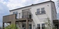 アポアの住宅設計ホームページ
