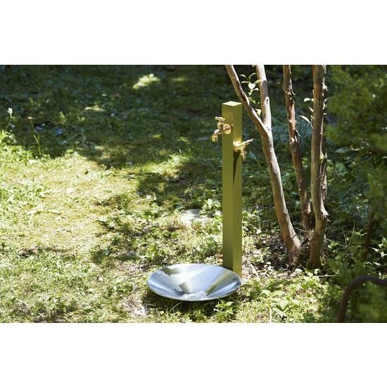 カモプロップ ミズタニバブル工業 立水栓 水柱栓