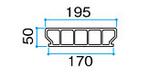 L-D14