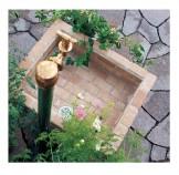 ib3ge327134  ガーデンパンブリック