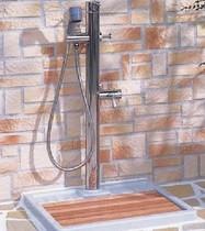 LIXIL リクシル ペット用立水栓 ガーデン APOA