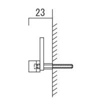 オンリーワン 表札 ルート AG1-ROU01