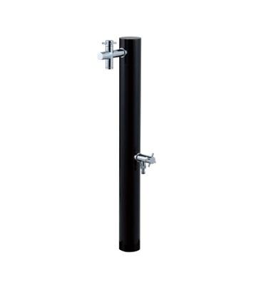 水栓柱 モダンウォーターアイテム