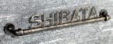 オンリーワン 表札 プラマー NL1-N106SL  NL1-N106BZ プラマーミニ NL1-N119SL NL1-N119BZ