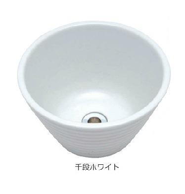 tk3edbw 水鉢ガーデンポット1