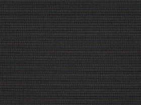 YKK ap アウターシェード 日除け 省エネ エコ 節電 熱中症対策 目隠し バルコニー デッキ 天井付け テラス サザンテラス オレンジ グレージュ ブルー グレイ ブラウン グリーン 枠付け リフォーム リノベーション 新築住宅 注文住宅 戸建 設計施工 三重県津市 四日市 名古屋市 APOA アポア