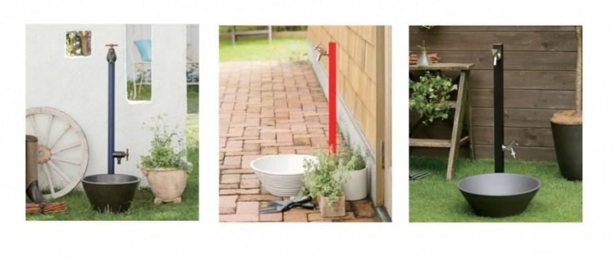 tk3e 水鉢 ガーデンポット