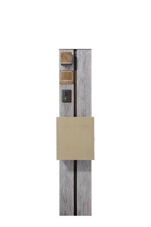 機能門柱3