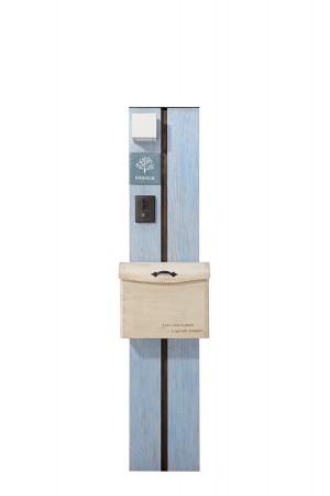 機能門柱2