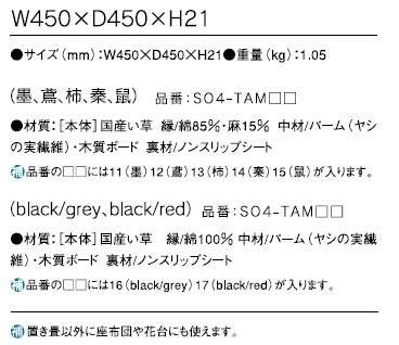 e5908de7a7b0e69caae8a8ade5ae9a-10-e381aee382b3e38394e383bc