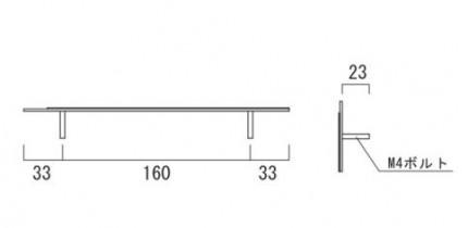 オンリーワン 表札 ネーベルサイン GM1-S-NE1 GM1-S-NE2 GM1-S-NE3 GM1-S-NE4 GM1-S-NE5