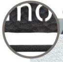 オンリーワン 表札 フォレストヒルズネームプレート カジュアル NA1-S100□□ NA1-S98□□ NA1-S99□□