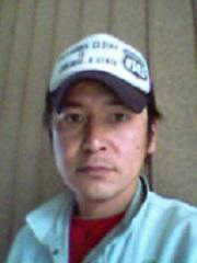 fb47f443941c8fa11ed893f01a2abbad