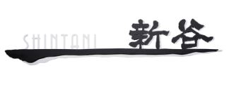 オンリーワン 表札 ミラグリ HS1-MG-02