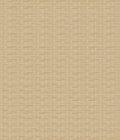 LIXIL,リクシル,ガーデンルーム ,ガーデンルームGF, バーベキュー,BBQ,ワーキングスペース,目隠し,シェード,サンルーム,DIY,プライベートルーム,ガーデニング,洗濯物、部屋干し,リフォーム,リノベーション,新築住宅,注文住宅,設計施工、店舗設計,店舗デザイン,三重県津市,四日市,名古屋市,APOA,アポア,リフォームdeえらべる家電キャンペーン