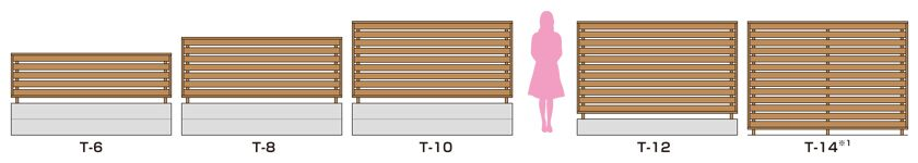 APOA,アポア,三重県, 三重県津市, 四日市市,名古屋市,エクステリア,外構,注文住宅,新築住宅,設計施工,ガーデン,アウトドアリビング,フェンス,目隠し,ナチュラル,木調フェンス,木樹脂フェンス,庭,防犯,外観,門扉,車庫,植栽,塀LIXIL,リクシル,門まわり