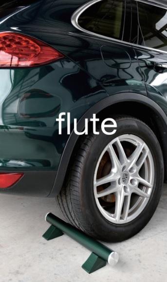furu-to2