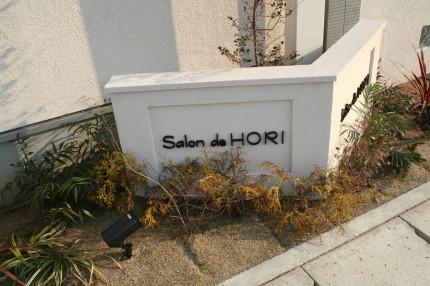 hori-3311
