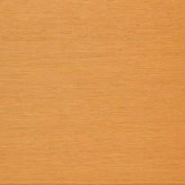 三協アルミ,グラキャン,グランフローア,キャンプ,アウトドアグッズ,アウトドア,エクステリア,granfloor,カースペース,駐車場,エクステリア,アプローチ,シンプルスタイル,庭周り,植栽,車庫周り,門周り,施工実績 ,ガーデン,施工例,デッキ,トータルデザイン,ナチュラルスタイル,フェンス, 目かくし,カーポート,三重県津市,四日市,設計施工,リフォーム,リノベーション,新築住宅,注文住宅,APOA,アポア