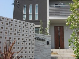 nakano-260619-004