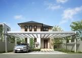 new_carport_4
