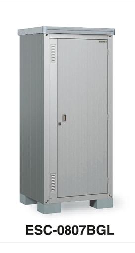 p02-021