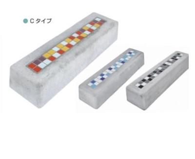 s-mozaiku3