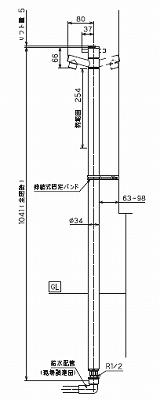 s-tk3mc51