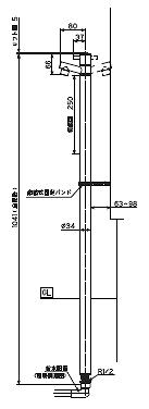s-tk3ms11