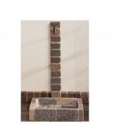 水栓柱 アンティークブリックスシリーズ