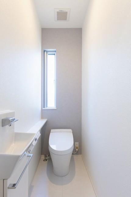 apoa,アポア,新築,亀山市,トイレ,白,手洗い場