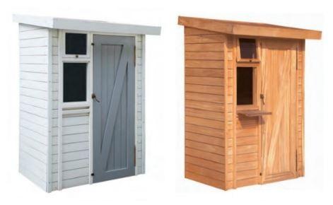 APOA,ガーデン,小屋,収納,北欧風,庭,オンリーワン
